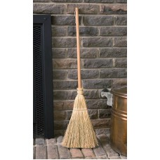 Child Broom