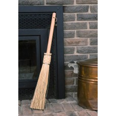 Hearth Broom